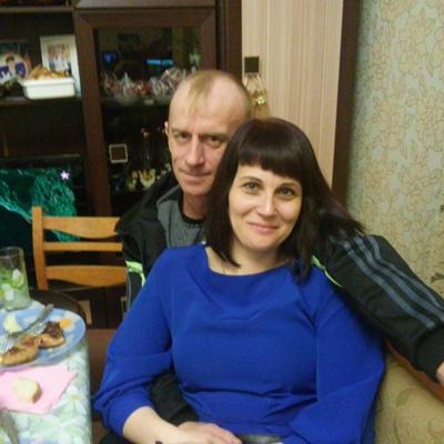 Владимир Жомов, Калининград