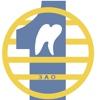 ЗАО Стоматологическая поликлиника №1