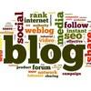 Первый пост - Волжская школа юного блогера