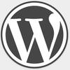 WooHelp - Интернет-магазин на WordPress
