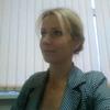 Lyudmila Spiridonova