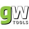 GW-Tools.ru