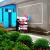Войковская Сельская Библиотека Филиал №9