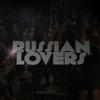 Russian Lovers - Русские вечеринки в NL & BE