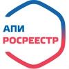 ApiRosreestr.ru