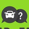 Car_FAQ. Подбор автомобилей.