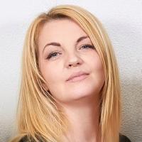 ЕкатеринаЗахарова