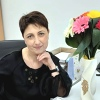 Svetlana Belyaeva