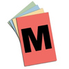 MPrinter - копировальный центр
