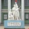 Красноармейск - мой родной и любимый!