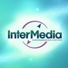InterMedia/музыка и кино, масс-медиа, шоу-бизнес