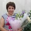 Olga Elyutina