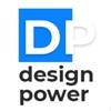 DESIGN POWER | О СИЛЕ ДИЗАЙНА