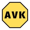 Автосервис AVK | Ремонт автомобилей СПб