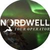 Nordwell: Териберка | Северное сияние | Рыбалка
