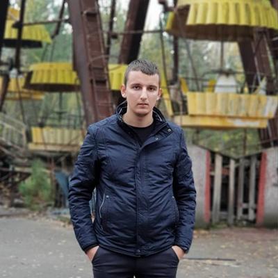 Виталий Гриценко, Херсон