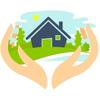 Уютный Дом - загородное строительство