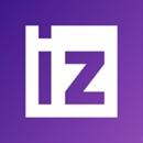 IZ.RU | паблик