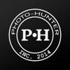 Photo-Hunter | Товары для охоты
