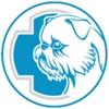 Ветеринарная клиника доктора Малыхиной Л.В.
