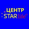 Центр STARlife: флагман по результатам обучения