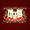 Dolce Vita-Торты на заказ г.Брянск