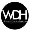 Школа танцев Нижний Новгород | West Dance home