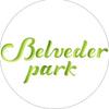 Belveder Park  вблизи Петергофа