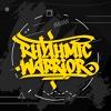 Школа брейкинга в Брянске — Rhythmic Warrior!