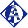 ТД АВТОМАТИКА - КИПиА, промышленное оборудование