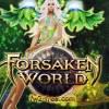 |Dark Age Forsaken World | Dark Angel FW Free|