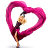 Школа танцев Cosmo Dance м.Звездная, Ленсовета72