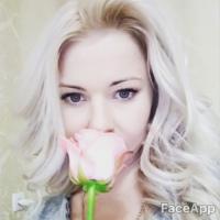 ТатьянаМалина