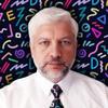 Evgeny Strastvurt