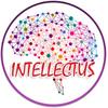 INTELLECTUS - Центр бизнес образования|Хабаровск