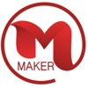 MAKER - универсальная сервисная компания