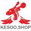 Kesoo