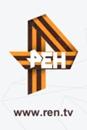 РЕН ТВ | Новости | паблик