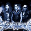 ХАРИЗМА | Power Metal