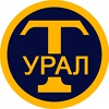 Такси Урал Копейск