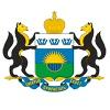 Департамент имущественных отношений
