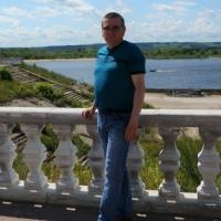 ВадимКожаев