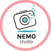 Студия подводной съемки NEMO Санкт-Петербург