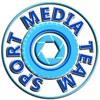 Sport Media Team