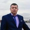 Andrey Vasilyevykh