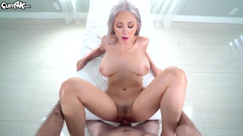 Skylar Vox - Orgasmic Massage  [Anal Porno,Sex,Gape,Анальное Порно, new porn 2019] 18+ 1080 HD