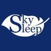 SkySleep - матрасы и аксессуары для сна