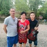 АзаматТұрсынбаев