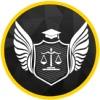 Право и Защита   Юридический Центр   Ст Оскол