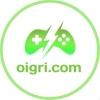 Oigri.net - Онлайн игры